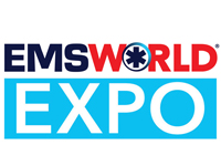 REV Group Ambulance Manufacturers at EMS World Expo   Pink Heals